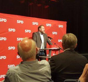"""Themenforum """"Soziales Niedersachsen"""""""